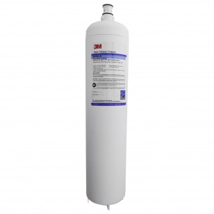 Cuno HF90-S Replacement Filter Cartridge