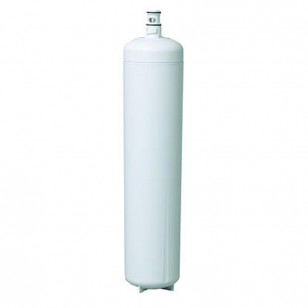 HF95 Cuno Whole House Filter Replacement Cartridge