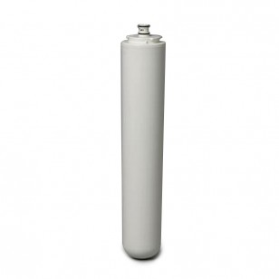 P-124B Cuno Whole House Filter Replacement Cartridge