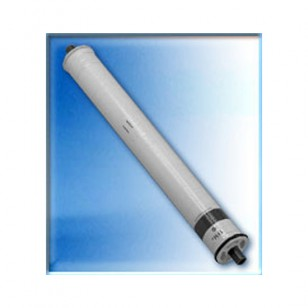 AG2521TF Desal Commercial Reverse Osmosis Membrane