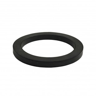 W2326055 Doulton Lid Washer