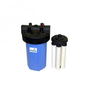W9381101 Doulton Whole House Filter System