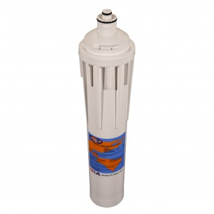 ELFXL-1M Omnipure Replacement Filter Cartridge