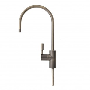 Everpure EV9000-91 Antique Brass Drinking Faucet Head