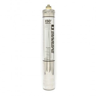 EV9607-25 Everpure ESO 7 Softening System Replacement Cartridge