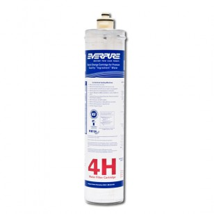 EV9611-00 Everpure 4H Replacement Filter Cartridge