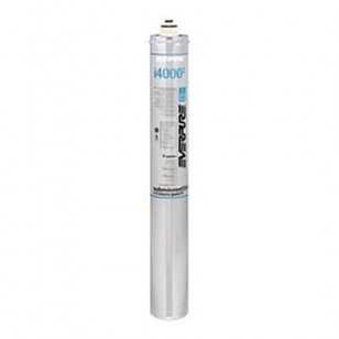 i40002 Everpure Replacement Filter Cartridge