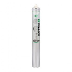 XC2 Everpure Replacement Filter Cartridge