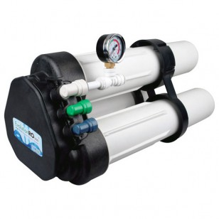 RO1000 Hydrologic Evolution Tankless Reverse Osmosis Filter System