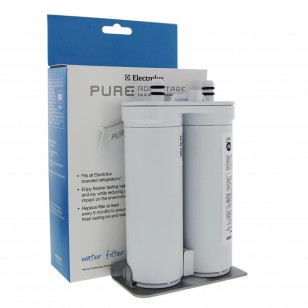 EWF01 Electrolux Pure Advantage Refrigerator Water Filter