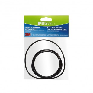 O-RING-KIT-01 Filtrete Multi-Size O-Ring Kit