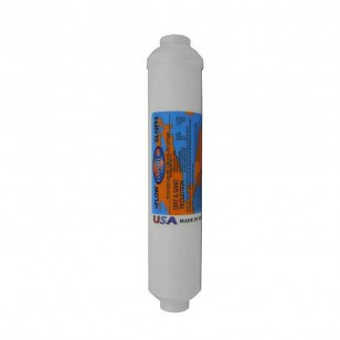 CL10PF5-B Omnipure Sediment Inline Filter