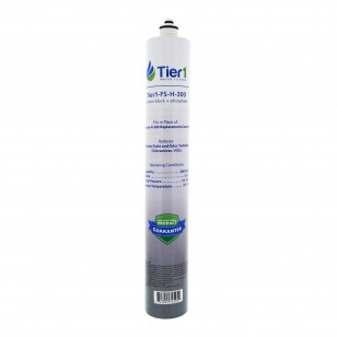 Everpure H-300 Comparable Replacement Cartridge by Tier1