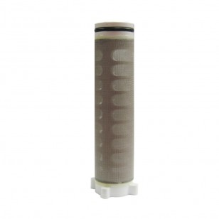 FS-1-200SS Rusco Spin-Down Steel Replacement Water Filter