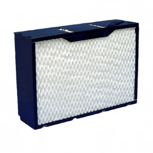 Bemis H12-series Humidifier Filter Replacement by Tier1