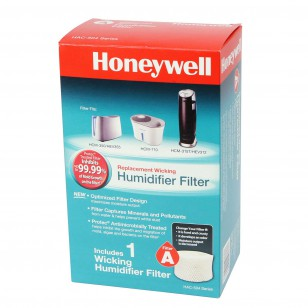 HAC-504AW Honeywell Replacement Humidifier Filter