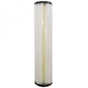 HB-20-50W Harmsco Calypso Blue Replacement Filter Cartridge