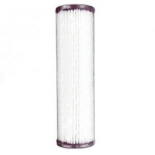 PP-S-1 Harmsco Replacement Filter Cartridge