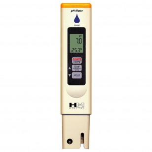 PH-80 HM Digital Water Test Meter