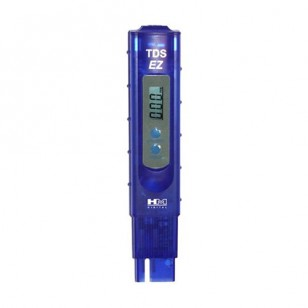 TDS-EZ HM Digital Water Test Meter