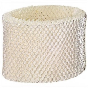 H-64 Holmes Humidifier Wick Filter