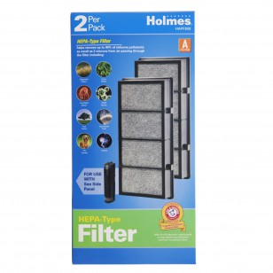 Holmes HAPF30D-U Replacement Purifier Air Filter
