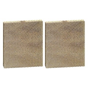 Honeywell HC26A1008 Replacement Humidifier Pad (2-Pack)