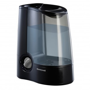 HWM705B Honeywell Filter Free Warm Moisture Humidifier