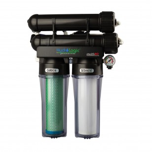 Hydrologic 31040 Stealth-200 Reverse Osmosis System