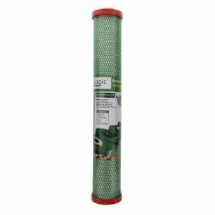 22043 KDF Hydrologic Carbon Pre-Filter For Evolution-RO1000