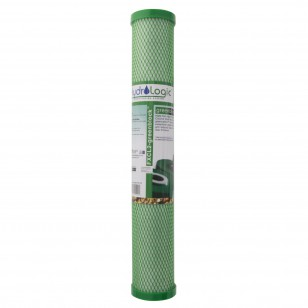 22080 Hydrologic Reverse Osmosis Carbon Pre-Filter