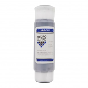 HDG-P117 Hydronix Replacement Water Filter