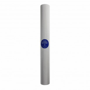 SDC-25-2001 Hydronix Sediment Water Filter Cartridge