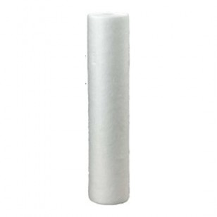 SDC-45-2001 Hydronix Whole House Replacement Sediment Filter Cartridge