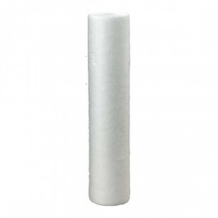 Hydronix SDC-45-2001 Whole House Sediment Filter Cartridge