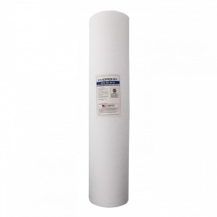 SDC-45-2010 Hydronix Water Filter Cartridge