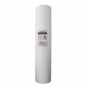 SDC-45-2020 Hydronix Sediment Water Filter