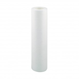 SBC-25-1001 Hydronix Sediment Water Filter Cartridge