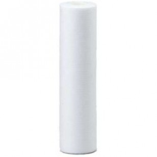 GX10-9-78 Hytrex Replacement Filter Cartridge