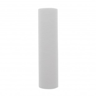 GX30-9-78 Hytrex Replacement Filter Cartridge