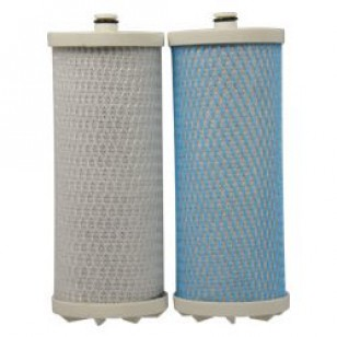 Water Sentinel WSAQ-1 Drinking Water Filter Replacement
