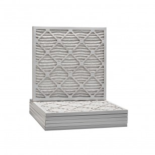 Tier1 1500 Air Filter - 20x21x1 (6-Pack)