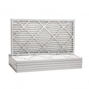 Tier1 600 Air Filter - 24x36x1 (6-Pack)