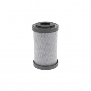06-250-125-050 KX Technologies Whole House Replacement Filter Cartridge