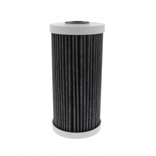 1063-15-BB-K234 KX Technologies Whole House Replacement Filter Cartridge