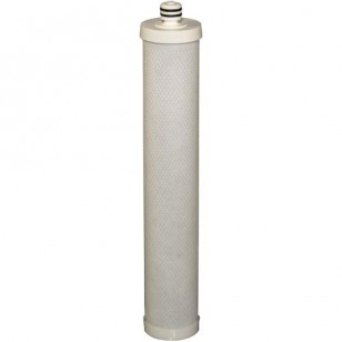KX Matrikx CTO2-12 Reverse Osmosis Carbon Block Replacement Filter