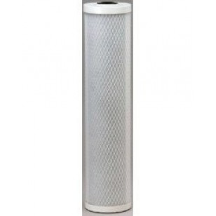 MATRIKX-Pb1-HD20 KX Technologies MatrikX Whole House Filter Replacement Cartridge