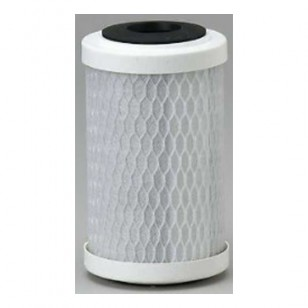 01-250-125-050 KX Technologies Replacement Filter Cartridge