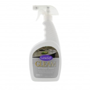 Lanosoft Gleam All-Purpose Cleaner (#LSGA12)