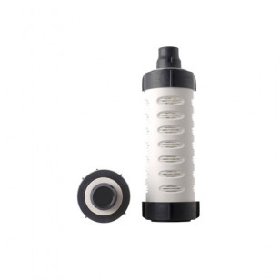 LSB4RC Lifesaver 4000UF Water Bottle Replacement Cartridge